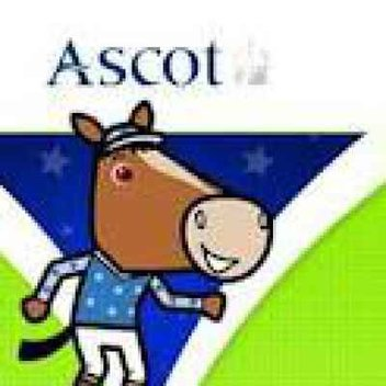 Free Horse back riding kit for children from Ascot