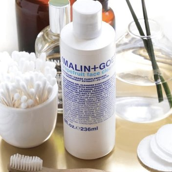 Score a free MALIN+GOETZ everyday essentials set