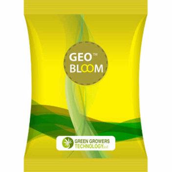 Free Green Growers Technology garden fertiliser