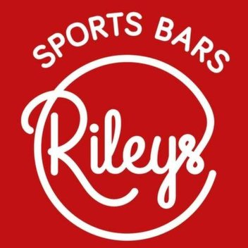 Get a birthday gift & a year's free membership to Riley's Sports Bar