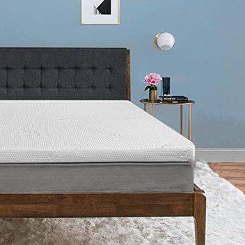 Win a Tempur Sleep Bundle worth over £300