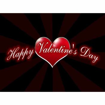 Win a Lovely Valentines Day Hamper