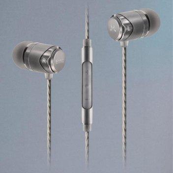 Get a free pair of Soundmagic E11 earphones