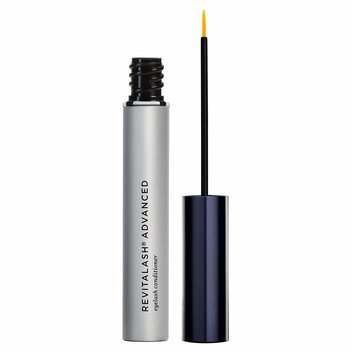Try the Revitalash Advanced Eyelash Conditioner for free