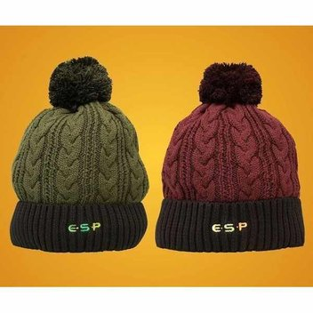 Get a free ESP bobble hat