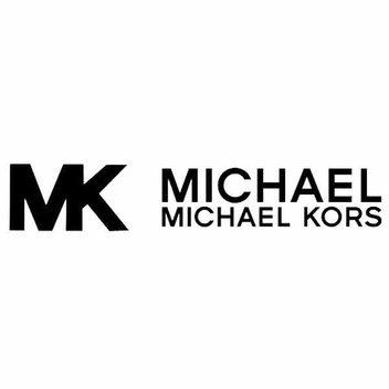 Win a Michael Kors Watch and bracelet set