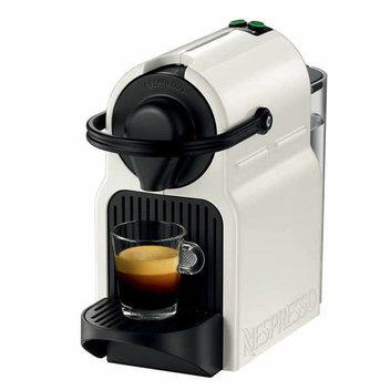 Win a Nespresso Inissia coffee machine