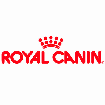 Free Royal Canin cat and dog food samples