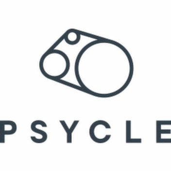 Free Ted Baker Psycle Class & Smoothie at Canary Wharf