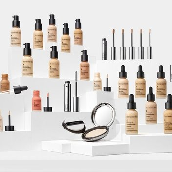 Get Perricone MD's Entire No Makeup Skincare Collection