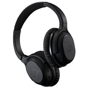 Win a pair of A-01 Headphones from Audeara