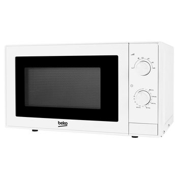 Win a Beko Microwave Oven