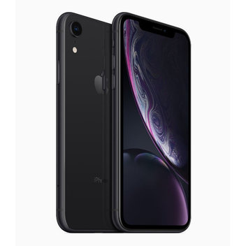 Get your hands on a free Apple iPhone XR