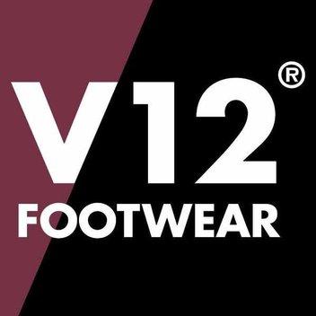 Free footballs from V12