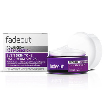 Try the Fadeout 4 Week Challenge for free