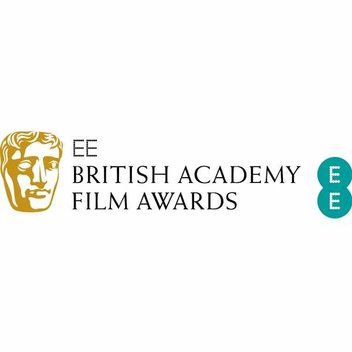 Win an EE British Academy Film Awards package