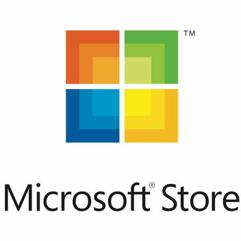 Free games at the Microsoft Store