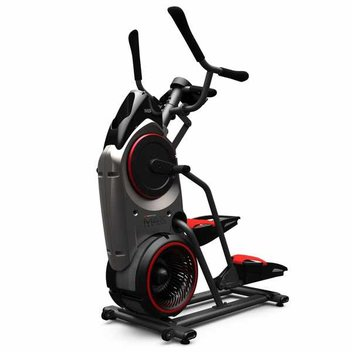 Win a home cardio machine worth £1799
