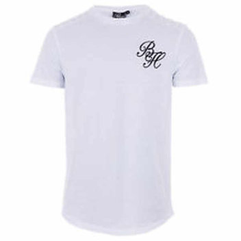 Free Logo T-Shirt from Beck & Hersey