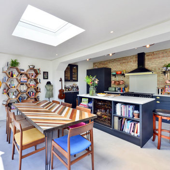 Upgrade your home with £1,000-worth of prizes