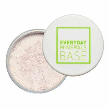 Everyday Minerals free samples