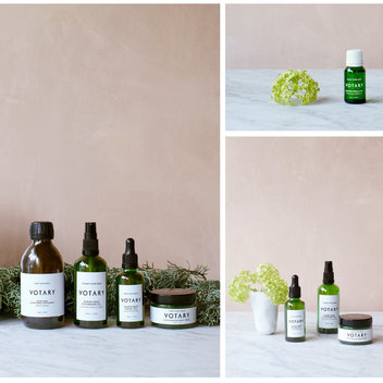 Win a £250 voucher to spend on beautiful skincare from Votary