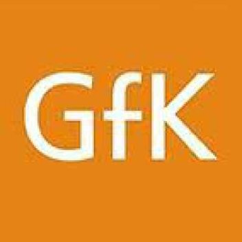 Win £1000 from GFK Media View