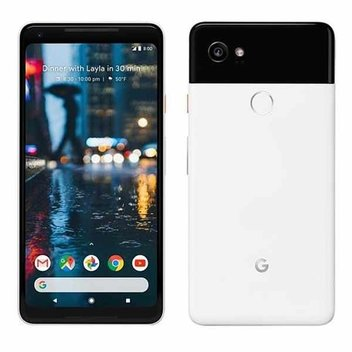 Get the Google Pixel 2 XL for free with Android Authority
