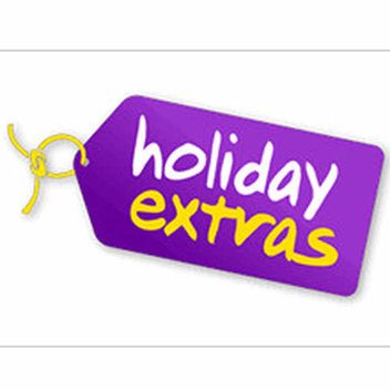 Travel Freebies from Holiday Extras