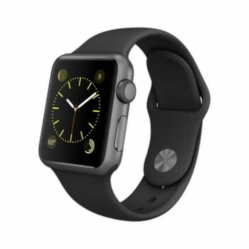 Win 1 of 2 Apple Watches from Grand Central