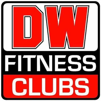 Free entry to all DW Fitness Clubs