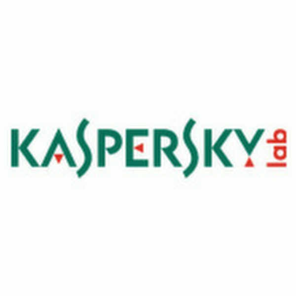 Free Internet Security Software from Kaspersky and Barclays