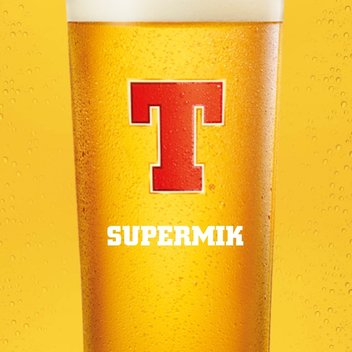 10,000 free Personalised Pint Glasses