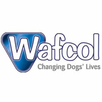 Free Wafcol dog food sample