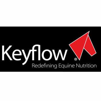 Free sample of Keyflow Super Premium Horse Feeds