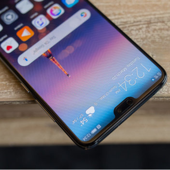 Get your hands on a free Huawei P20 Pro