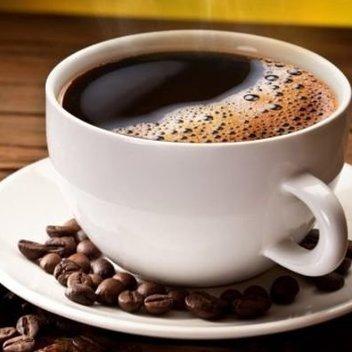 Claim a free Beeline Coffee sample
