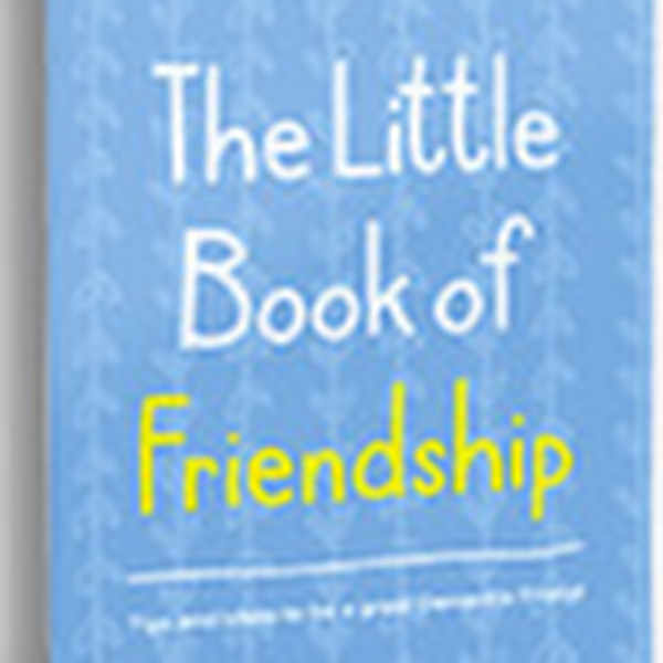 Free from Dementia Friends, The Little Book of Friendship