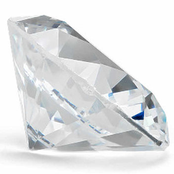 Win a Signature Diamond Sweepstakes worth $5,000