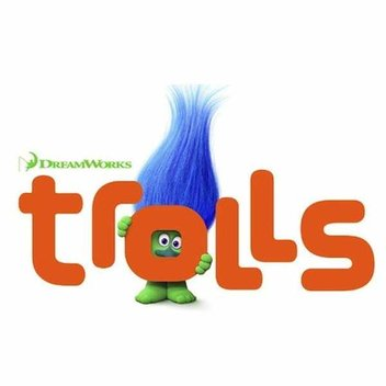 1,000 free Trolls from Plenty