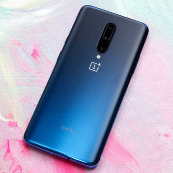 Get a free OnePlus 7 Pro with Android Authority