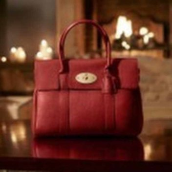 Win 1 of 3 Mulberry Bags each worth £995