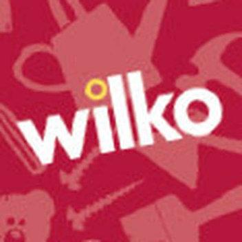 Free home improvement kits & Wilko vouchers