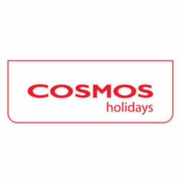 Travel freebies from Cosmos