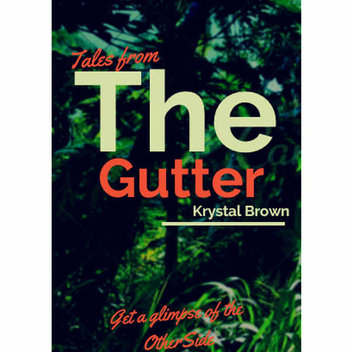 Free ebook, Tales from the Gutter