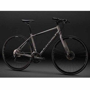 Win an Orbea Vector Sports Hybrid Bike