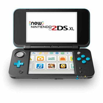 Win a Nintendo 2DS XL