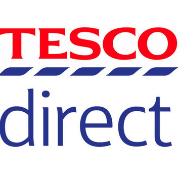 Get up to £10.50 on any Tesco Baby Clothing