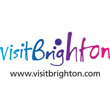 Free Brighton Greeter 2 hour tour