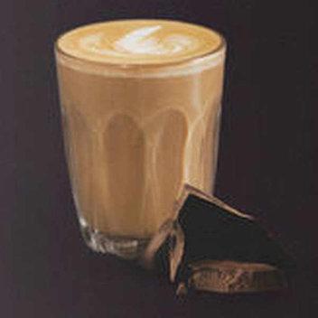 Claim a free Hotel Chocolat Coffee